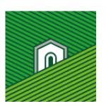 Šlechtitelská stanice vinařská , s.r.o. – logo společnosti