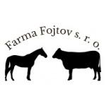 Farma Fojtov s.r.o. – logo společnosti