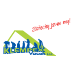 KLEMPEX Vacek s.r.o. – logo společnosti