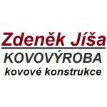 Zdeněk Jíša – logo společnosti