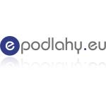 Epodlahy s.r.o. – logo společnosti