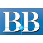 BB vytlačování plastů spol. s r.o. (pobočka Staňkov) – logo společnosti