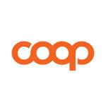 JEDNOTA, spotřební družstvo Plasy - smíšené zboží – logo společnosti