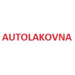 Michal Šuráň - AUTOLAKOVNA – logo společnosti