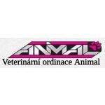 MVDr. Eva Schmotzerová - Veterinární ordinace Koravet – logo společnosti