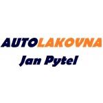 Jan Pytel – logo společnosti