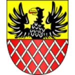Město Cheb – logo společnosti