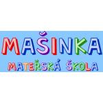 Mateřská škola Cheb, Bezručova 1274/1, příspěvková organizace – logo společnosti
