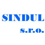 SINDUL s.r.o. – logo společnosti