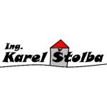 Štolba Karel, Ing. – logo společnosti