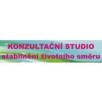 Vojčeková Katarína- Konzultační studio – logo společnosti