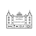 Domov mládeže a školní jídelna Mariánské Lázně – logo společnosti