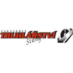 Štítný Vladimír – logo společnosti