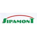 SIPAMONT s.r.o. – logo společnosti