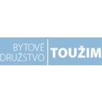 Bytové družstvo Toužim – logo společnosti