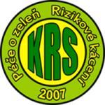 Jukl Karel – logo společnosti