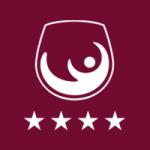 CENTRO Hustopeče a.s.- Wine Wellness Hotel Centro Hustopeče – logo společnosti