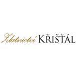 Zlatnictví Křišťál s.r.o. – logo společnosti