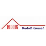 Kremeň Rudolf- KHK – logo společnosti