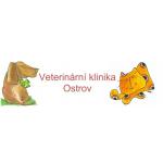 MVDr. Jaroslav Valnoha – logo společnosti