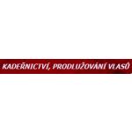 Nováková Michaela-kadeřnictví – logo společnosti
