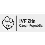 IVF Czech Republic s.r.o.- Klinika reprodukční medicíny a gynekologie Zlín – logo společnosti