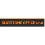 BLUESTONE OFFICE s.r.o. (pobočka Jevíčko) – logo společnosti