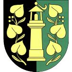Městský úřad Habartov – logo společnosti