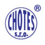 Chodovské technicko-ekologické služby s.r.o. – logo společnosti