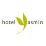 Hotel Yasmin, v.o.s. – logo společnosti