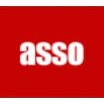 ASSO, s.r.o. – logo společnosti