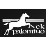 Hendrychová Irena- PALOMINO – logo společnosti