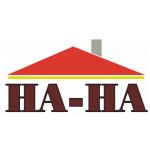 HÁJEK - Velin s.r.o.- pokrývačské a tesařské práce – logo společnosti