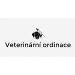 MVDr. Gross Bohuslav - Veterinární ordinace – logo společnosti