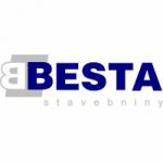 BESTA - Berný s. r. o. – logo společnosti