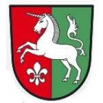 OBEC RADENICE (Brno) – logo společnosti