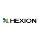 Hexion a.s. – logo společnosti
