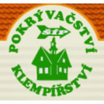 Šíp Petr- pokrývačství a klempířství – logo společnosti