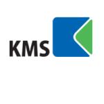 KMS KRASLICKÁ MĚSTSKÁ SPOLEČNOST s.r.o. – logo společnosti