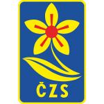 Základní organizace Českého zahrádkářského svazu Nové Mitrovice – logo společnosti