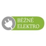 Tomáš Bernard- Elektro Uhříněves – logo společnosti