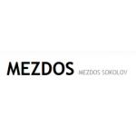 MEZDOS Sokolov, s. r. o. – logo společnosti