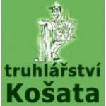 Košata Karel – logo společnosti