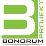 Bonorum a.s. – logo společnosti