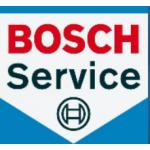 L&B AUTO universal s.r.o. – logo společnosti