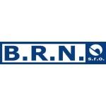 B. R. N. s.r.o. – logo společnosti