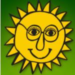 Základní škola a Mateřská škola pro zrakově postižené a vady řeči, Plzeň, Lazaretní 25 (pobočka Plzeň, Jesenická) – logo společnosti