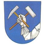 Obecní úřad Krajková – logo společnosti