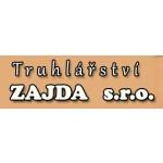 Truhlářství ZAJDA s.r.o. – logo společnosti