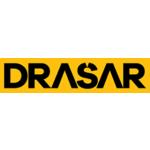 LOŽISKA DRAŠAR s.r.o. – logo společnosti